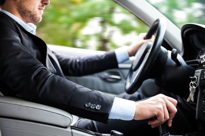 Autonoleggio con conducente perugia