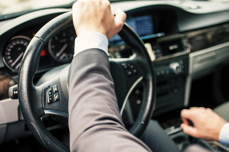 autonoleggi con conducente umbria